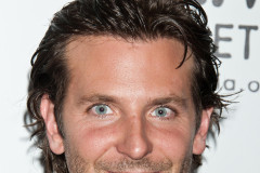 bradley-cooper-words-0906