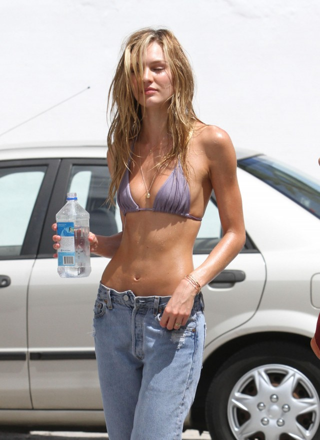 candice-swanepoel-topless-06