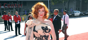 christina-hendricks-creative-arts-0917