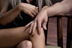 couples-therapy-promo-0919
