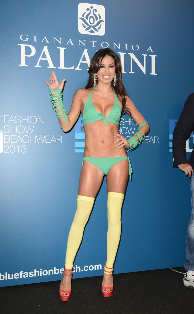 Milan Fashion Week  News