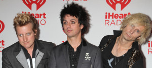 green-day-iheartradio-0924