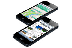 iphone5-0912