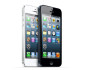 iphone5-0918