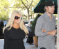 jessica-simpson-body-lunch-0910