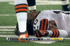 josh-cribbs-sleep-0928