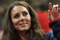 kate-middleton-point-0918