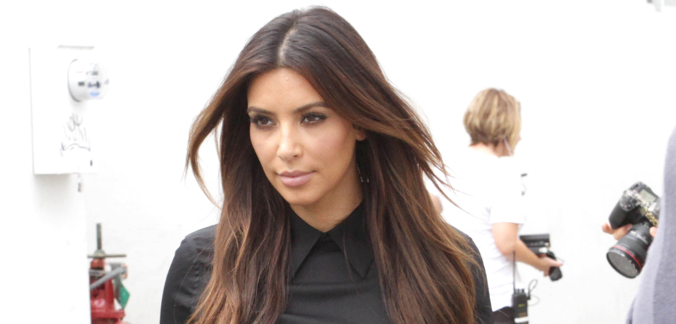 kim-kardashian-eden-roc-0921