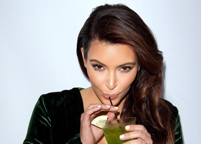 kim-kardashian-midori-0926