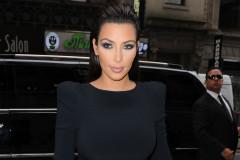 kim-kardashian-ny-0910