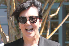 Bruce and Kris Jenner May Be Divorcing | The Blemish