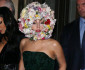 lady-gaga-flower-hat-0917