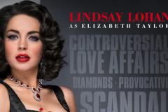 lindsay-liz-dick-0920