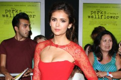 nina-dobrev-wallflower-0911