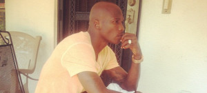 ochocinco-tattoo-0904