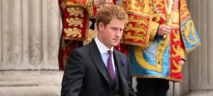 prince-harry-royal-0910