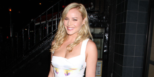 abbie-cornish-seven-psychopaths-1011