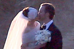 anne-hathaway-marry-1001