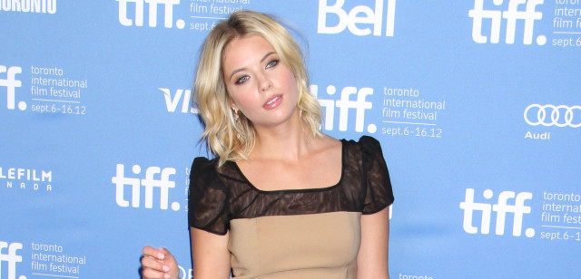 ashley-benson-tiff-1022