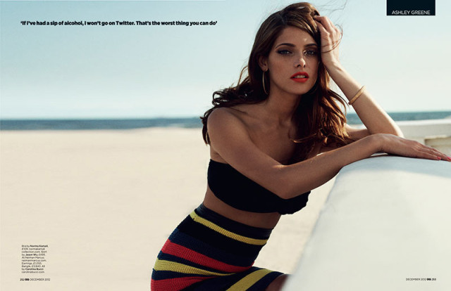 ashley-greene-british-gq-1031