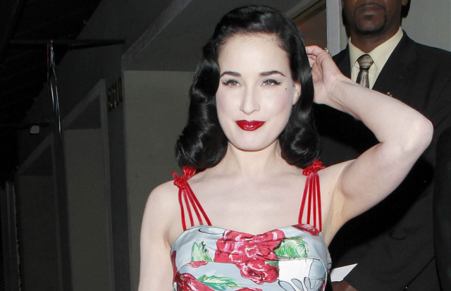 dita-von-teese-collection-launch-1024