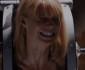gwyneth-paltrow-iron-man-3-1022
