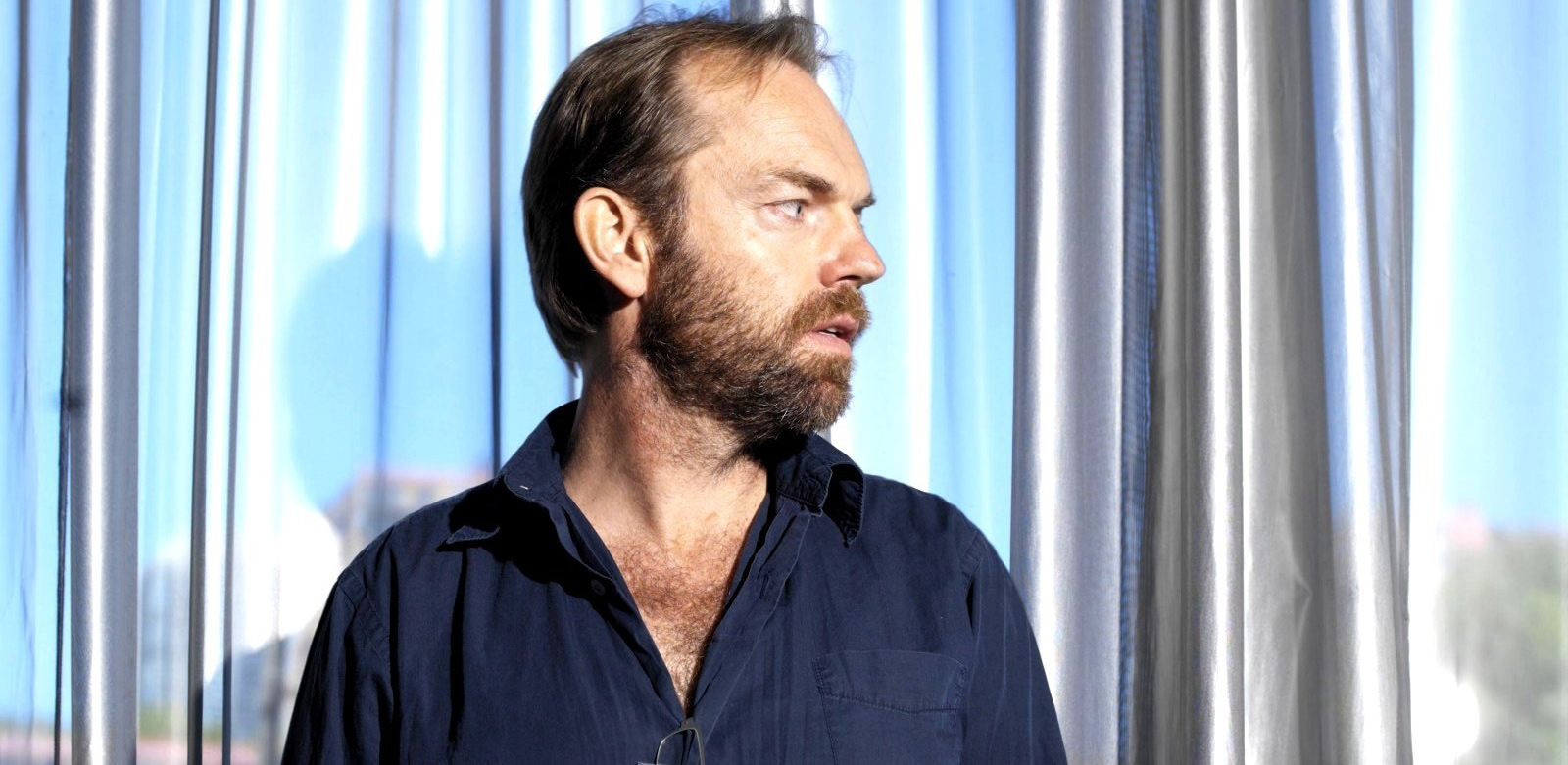hugo-weaving-1018