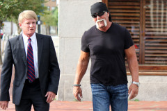 hulk-hogan-lawyer-1016