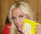 jenny-mccarthy-book-signing-1008