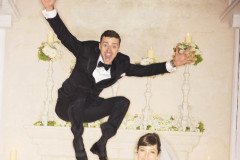 justin-timberlake-jessica-biel-wedding-photo-1024