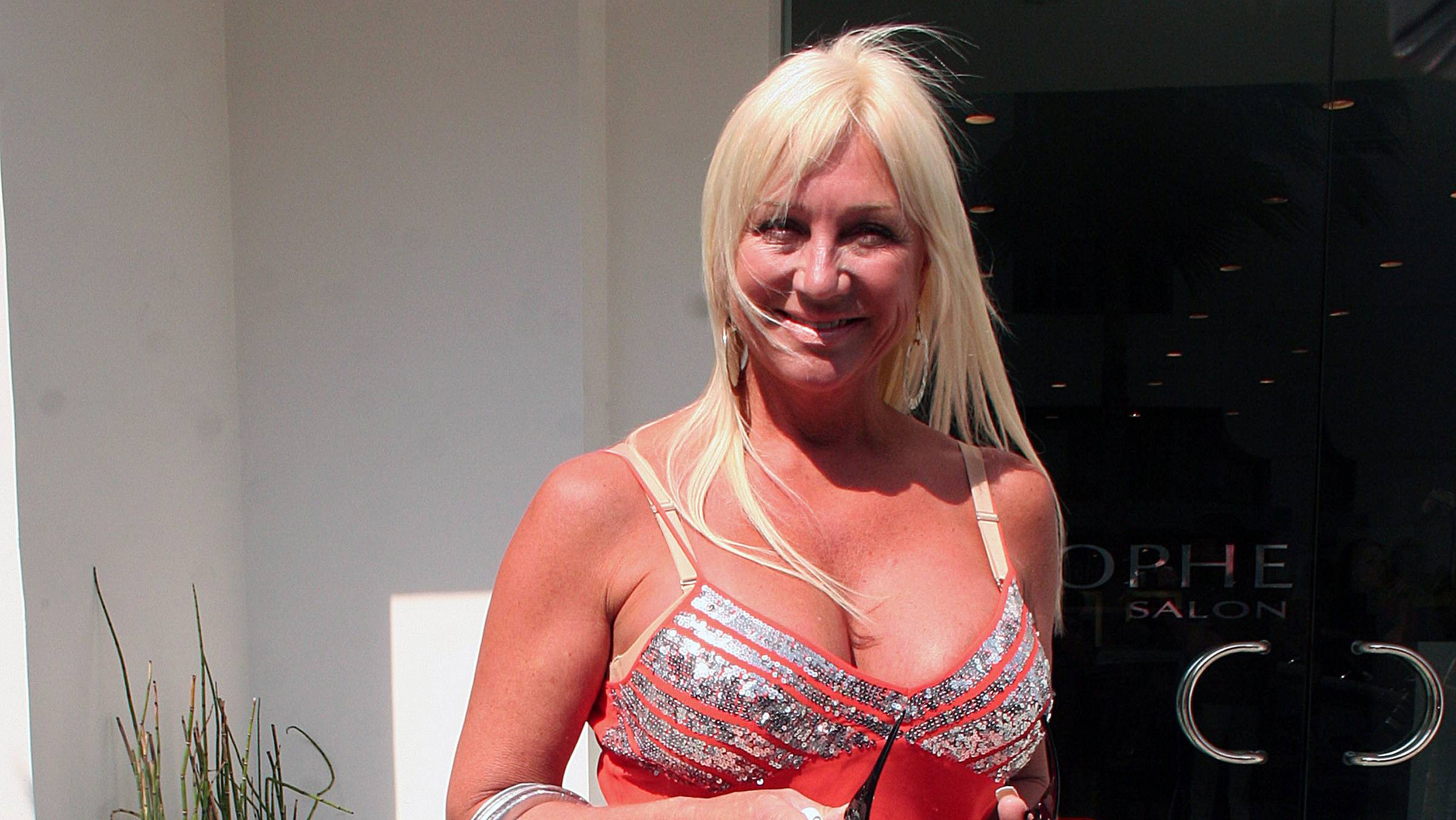 Linda Hogan naked (74 pics), foto Topless, Instagram, butt 2018