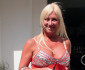 linda-hogan-red-1005