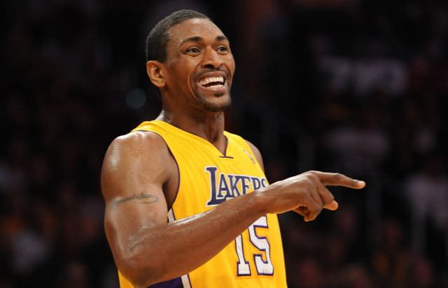 metta-world-peace-1031