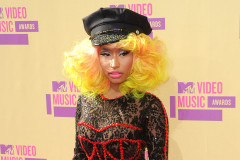 nicki-minaj-event-1004