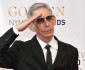 richard-belzer-salute-1003