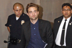 robert-pattinson-kimmel-1011