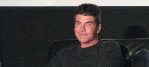 simon-cowell-x-factor-1002