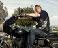 sons-of-anarchy-1015