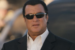 steven-seagal-glasses-1017