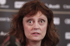 susan-sarandon-switzerland-1015