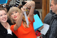 taylor-swift-fan-1010