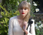 taylor-swift-music-video-1002