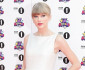 taylor-swift-uk-1017