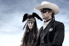 the-lone-ranger-1003