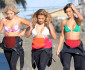 the-saturdays-surfing-1011