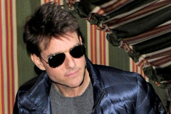 tom-cruise-glasses-1009