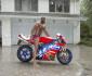 wyclef-jean-ducati-1018