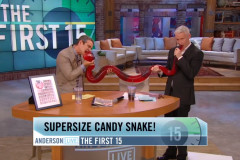 anderson-cooper-snake-1115