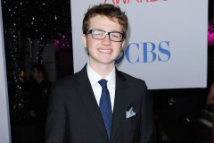 angus-jones-peoples-choice