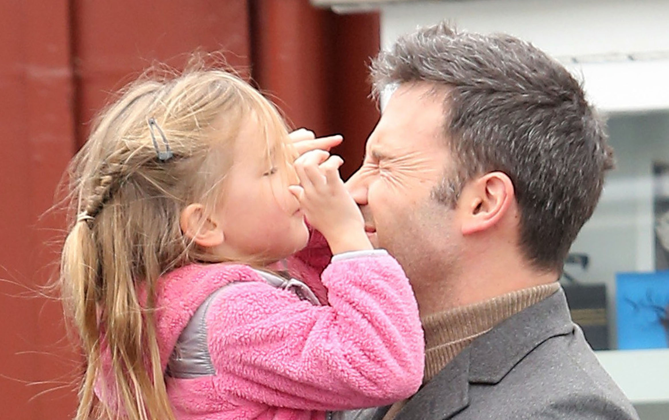ben-affleck-daughter-1115